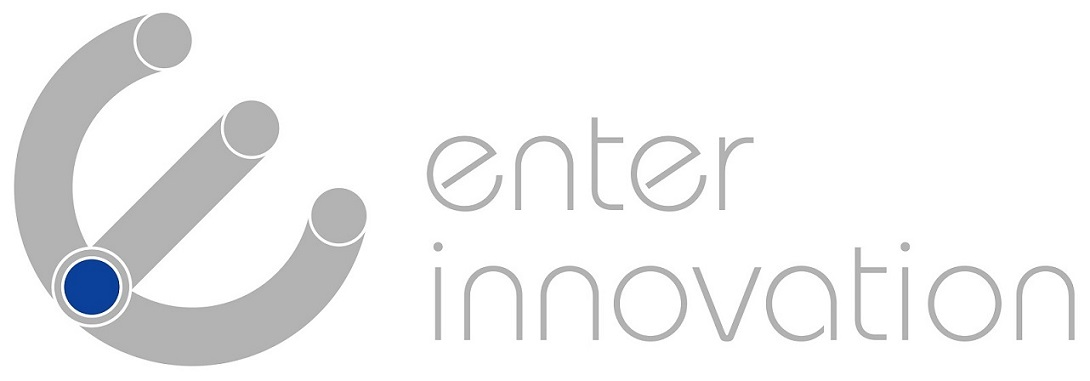 Enter Innovation Inc. Logo